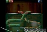 Игра Андроидный коллайдер