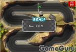 Игра Гонки 2 онлайн