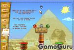 Игра Шары цивилизаций