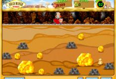 Игра Игра Золотоискатель 2