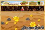 играйте в Золотоискатель 2