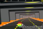 Играть бесплатно в Мото 3D