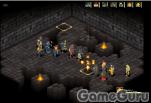 Игра Тактика подземелий