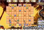 Игра Пиратские истории: Кит и Эллис
