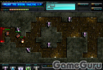 Xeno Tactic II
