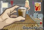 Игра Пьяный мастер