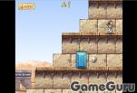 Игра Правда о пирамидах
