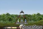 Игра Разгром замка 2