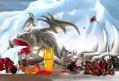 Игра Эпические войны 2