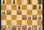 Игра Окончательные шахматы