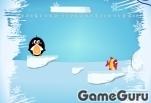 Игра Пингвирыба