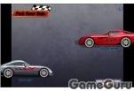 Игра гонки на суперкарах