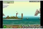 Игра Имперский остров