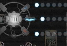 Игра Механизмы 3