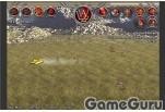 Игра Полководец 2: восход демонов