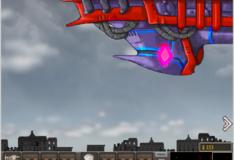 Игра Игра Воздушные войны