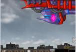 Играть бесплатно в Игра Воздушные войны