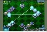 Игра Плазменая загадка 3