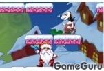 Игра Глубокая заморозка