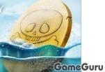Игра Золото пиратской бухты