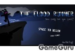 Игра Убегающий от наводнений