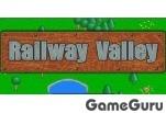 Железнодорожная долина