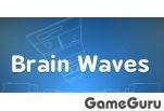 Игра Мозговые волны