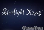 Игра Звездный свет