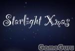 Звездный свет