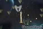 Игра Монолитный страж
