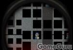 Игра Снайпер 1