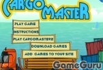 Игра Мастер погрузки