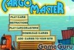 Играть бесплатно в Мастер погрузки