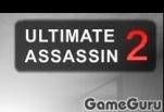 Игра Последний убийца