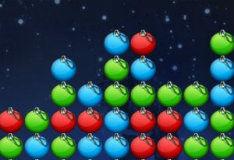 Игра Стеклянные шары