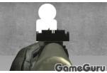 Игра Тренировка с АК-47
