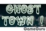 Игра Город призраков