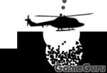 Игра Вертолетик