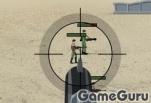 Игра Нападение армии