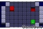 Игра Жми на кнопку 2