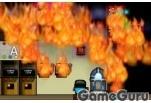 Игра Горящий ад