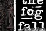 Игра Опустившийся туман