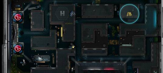Игра Трансформеры защищают город