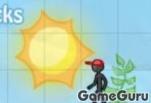 Игра Конструктор уровней