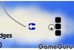 Игра Гравитационный глаз