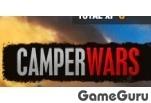 Игра Снайпер на войне