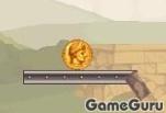 Играть бесплатно в Цезарь 5