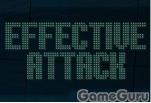 Игра Эфективная  атака