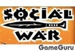 Игра Социальные войны