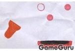 Игра нарисованые шарики